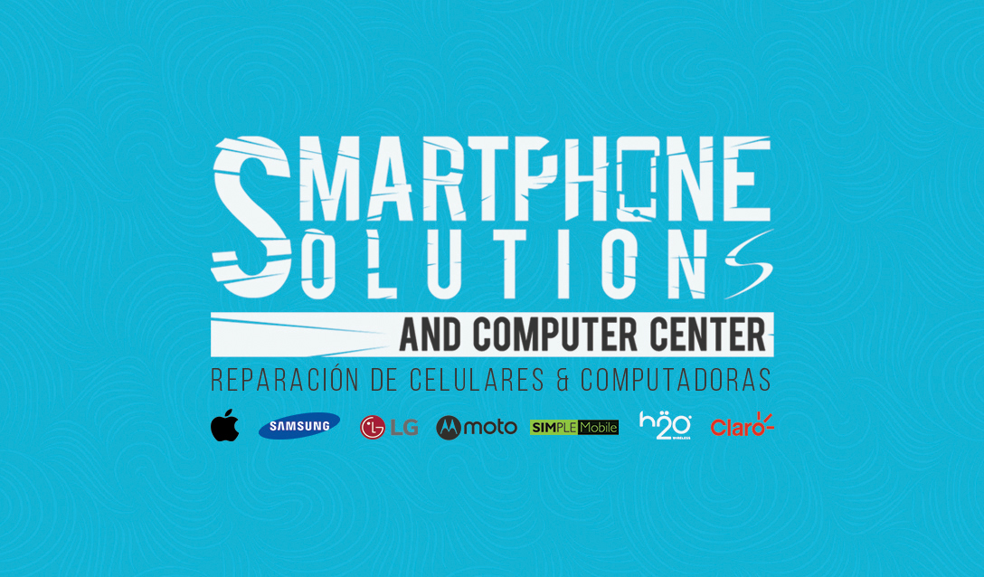 Smartphone Solutions